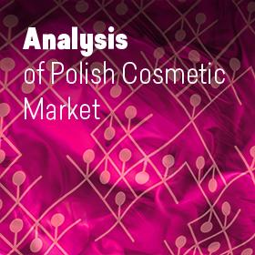 Polish cosmetics