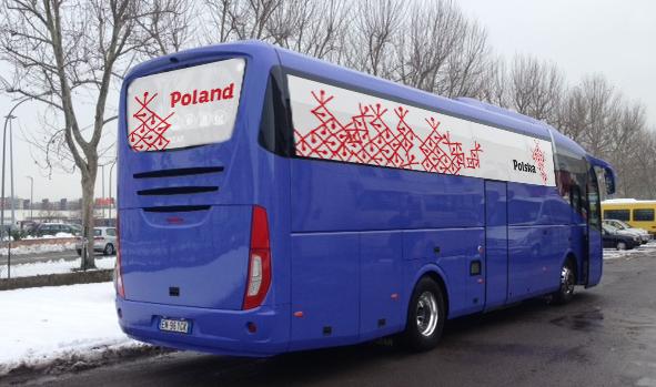 bus_back