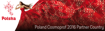 COSMOPROF_400x120_3