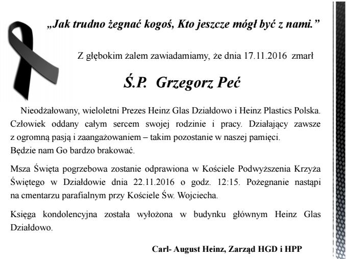 klepsydra_GrzegorzPec