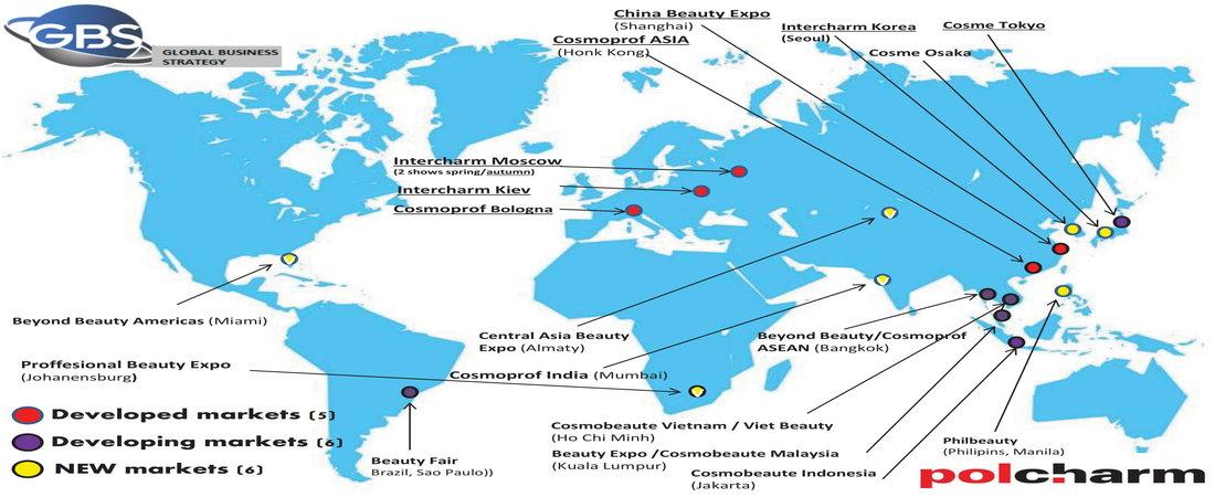 rsz_12020_polcharm_global_business_strategy